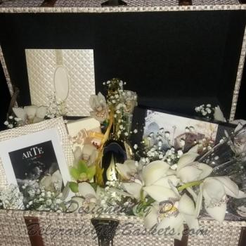 Venčanje mog najboljeg prijatelja