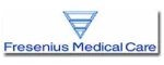 Fresenius Medical Care, Beograd