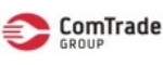 ComTrade IT Solutions and Services, Beograd