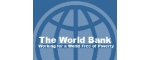 World Bank - Serbia